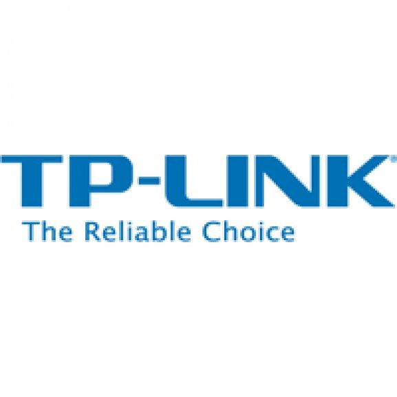 Партнер-TP-LINK